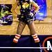 Pussycat Dolls Kim