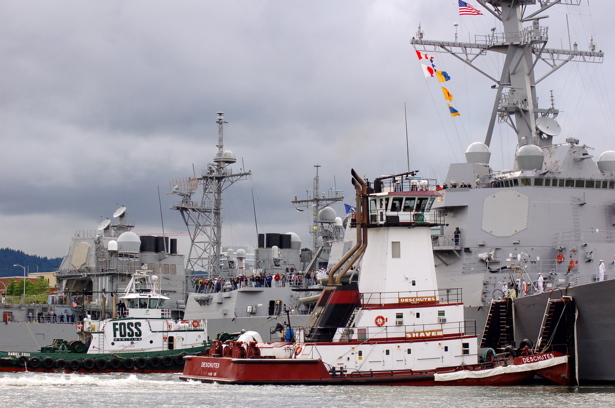 navy_two_tugs_more
