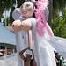 West Hollywood Gay Pride Parade 086