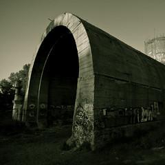 Concrete Object (Z!KeepeR) Tags: old ex d50 subway concrete dc nikon metro object sigma ukraine unknown af 1020mm kiev stalin dnipro obolon f456 hsm