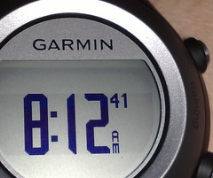 2570102294 7d7e47d780 m Garmin Forerunner 405   The Review