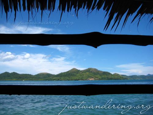 Coron, Palawan - Day 3 18