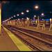 union_station2004_v2