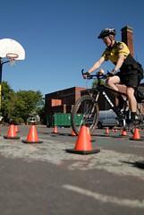 pedalpalooza police ride-4.jpg