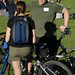 pedalpalooza - bicycle speed dating-5.jpg