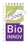 Bio INNOV 2008