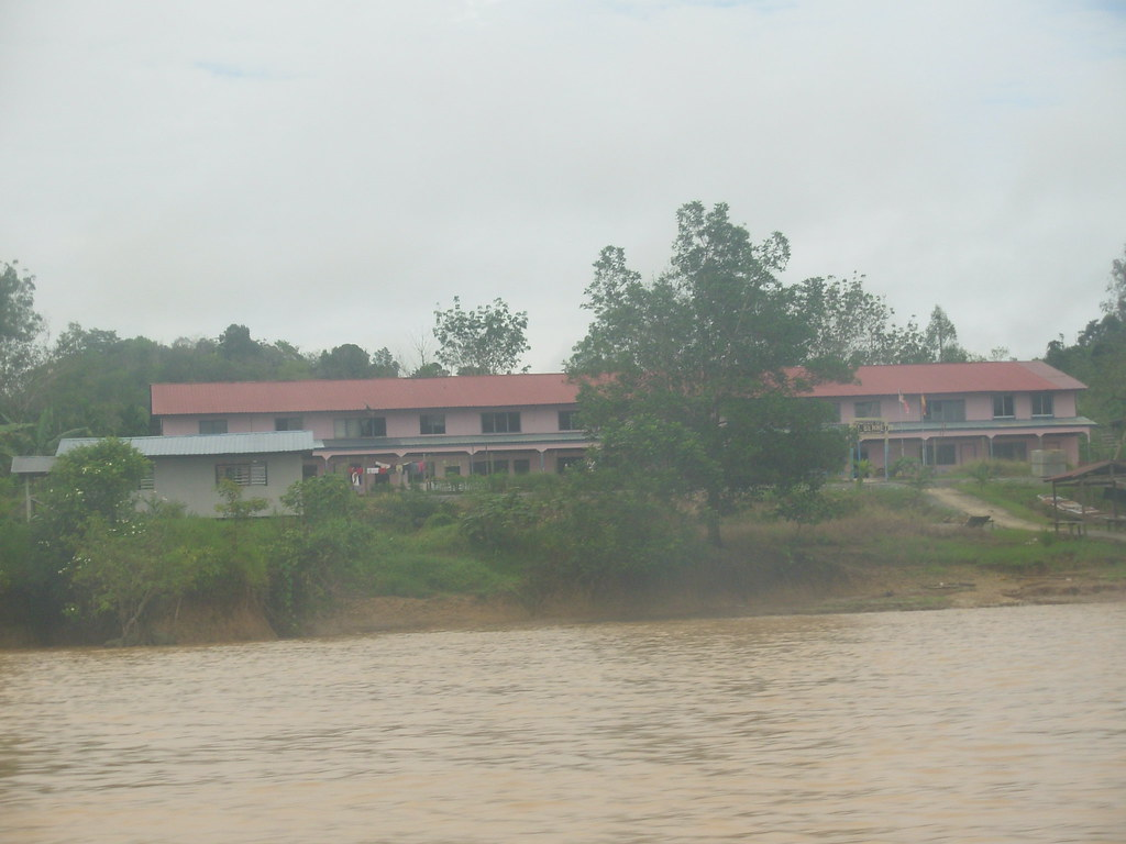 Sarawak-Kapit (6)