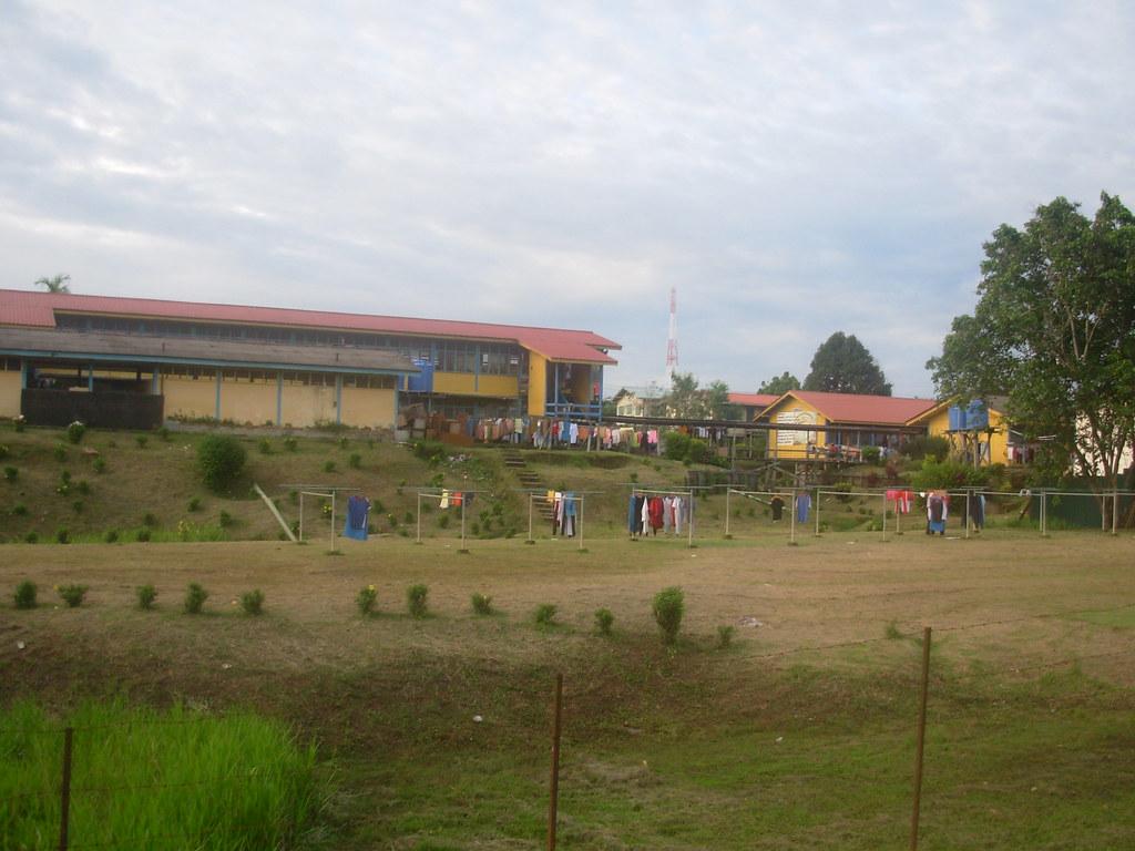 Sarawak-Belaga (353)