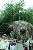 IMG 9936 Flying Spaghetti Monster