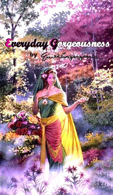 everydaygorgeousness