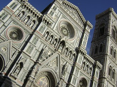 Florence Dome (rahimkatchi) Tags: italy church florence cathedral dome duomo