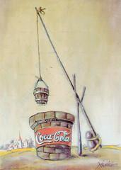 George LICURICI » Cola