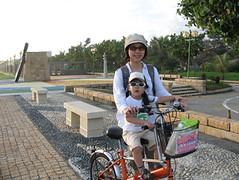 20080618-媽媽和yoyo-15