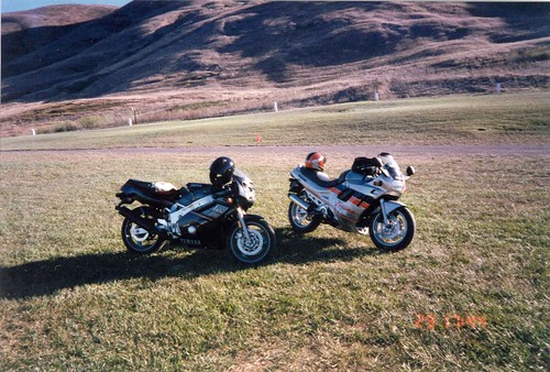 fzr and katana at sears point