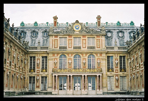 Versailles Paris Images Palace of Versailles Paris