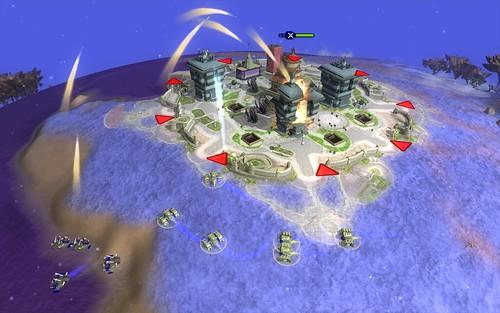 SporeApp 2008-06-03 15-13-59-63