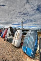 Portsmouth (5ERG10) Tags: england sergio seaside nikon portsmouth hdr highdynamicrange sigma1020 d80 amiti 5erg10 sergioamiti