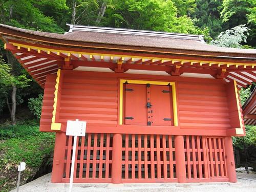 談山神社-14