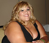 Lidia Bash 2008 (cremend44) Tags: vegas beautiful bash bbw fullfigured bbwbash