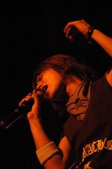 Anime Evolution 2006 - ZZ Concert (Jason Rako) Tags: japan zz animeevolutionanimeevolution