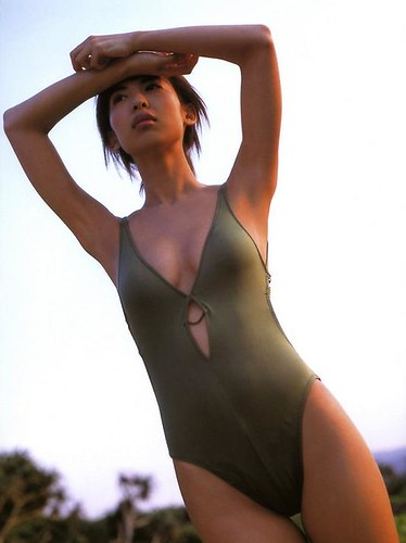 大久保麻梨子の画像40400