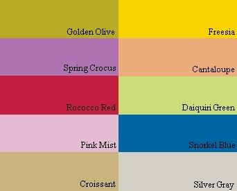 pantone-colors-spring-2008