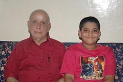 DSC_0027 (studyatlsc) Tags: family aunty lalitha