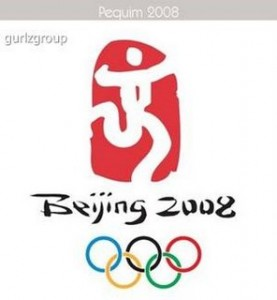 2008-beijing