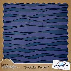 lgp_doodle_paper