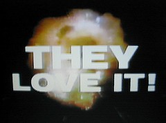 "4: TNG ad ""They love it!"""