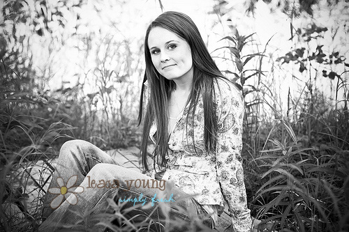 senior session (by Leaca's Philosophy)