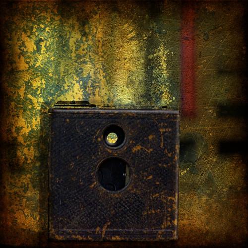 Object #12