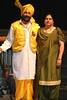 cssm15 (Charnjit) Tags: india kids dance newjersey indian culture celebration punjab pha cultural noor bhangra punjabi naaz giddha gidha bhagra punjabiculture bhanga tajindertung philipsburgnj