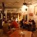 Café des Amis_2
