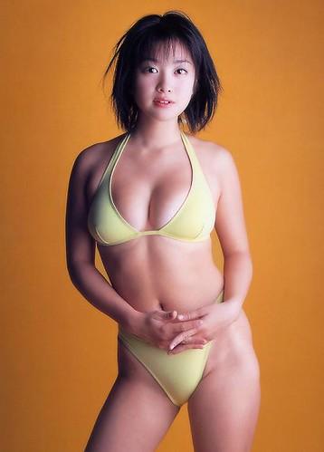 小向美奈子の画像32308