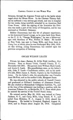 Caswell County in the World War_Page_188