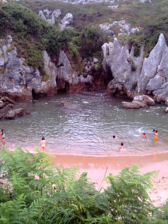 playa Gulpiyugui