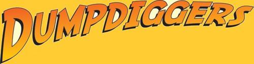 Dumpdiggers logo