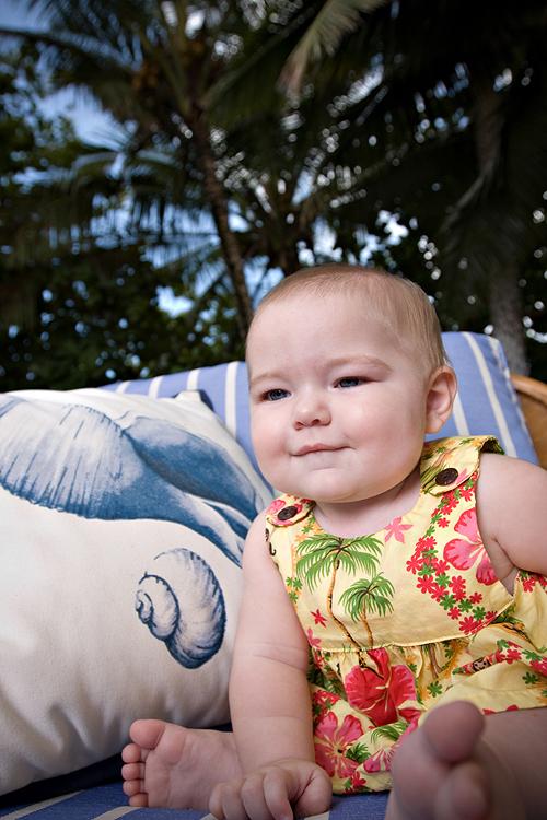 Hawaii family photographhy -0002