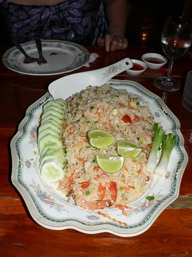 phu nim rice