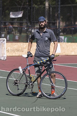IMG_4904 Grant - Lexington at 2008 NACCC Bike Polo