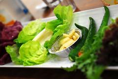 Vegetable wraps - (DSC_2371)