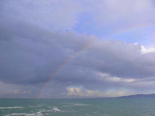 Rainbow A Coruña
