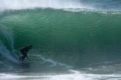 Sth_Narrabeen_7sep08-263 (LRSA Photos) Tags: surf surfer wave narrabeen towin