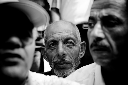 Workers عمال