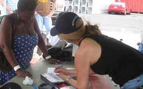 Kinship Circle - 2008-09-10 - Animal Evacuations In A Post-Katrina World 12