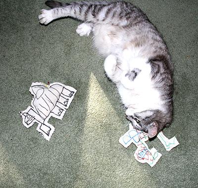 KittyToy5