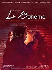 LaBoheme_Poster
