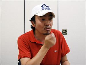 090318 - 漫畫家渡瀨悠宇的作品『幻夢遊戲 玄武開傳』宣佈暫停,最快要到明年春天才能重新連載
