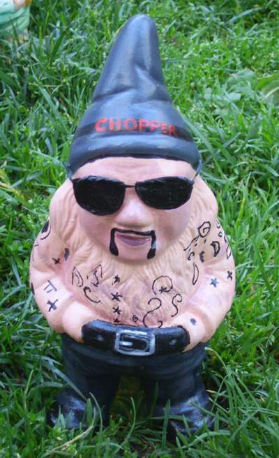 chopper gnome 1